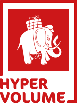 Hyper Volume – Transports Cordier LEADER DU TRANSPORT DE MARCHANDISES VOLUMINEUSES