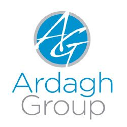 logotype de notre client ardagh