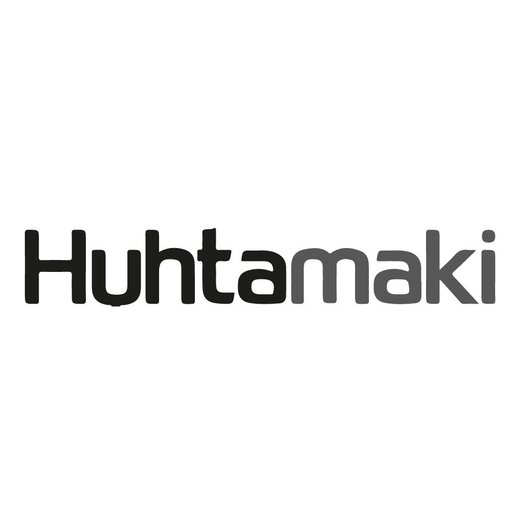 Logotype de notre client Huhtamaki