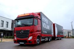 Nouveau-camion-Mercedes-Cordier