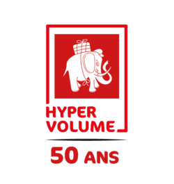 Hyper Volume – By Cordier LEADER DU TRANSPORT DE MARCHANDISES VOLUMINEUSES